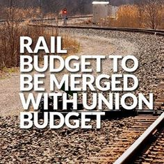 In a major overhaul the Cabinet today approved advancing presentation of the annualBudgetby a month scrapped the over nine-decade-old tradition of having a separate Railway Budget and removed classifications for expenditure to make the exercise simpler.  With a view to get all the legislative approvals for the annual spending and tax proposals before the beginning of the new financial year on April 1 the Cabinet headed by Prime Minister Narendra Modi approved advancing date for presentation…