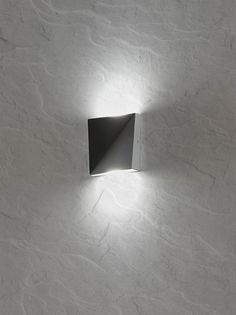 thesis on led lighting