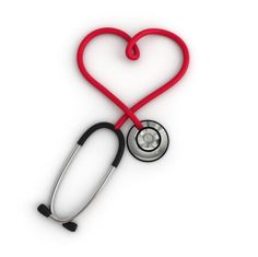 Nurses which daily demonstrate compassion and love for their vocation!