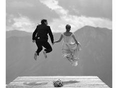 Cool Wedding Images Andreas, Wedding Images, Wedding Photography, Inspiration, Wedding Shot, Biblical Inspiration, Wedding Pictures, Bridal Photography, Wedding Photos