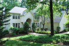 111 Harbor Shore Ct, Mooresville, NC 28117 - Home For Sale and Real Estate Listing - realtor.com®