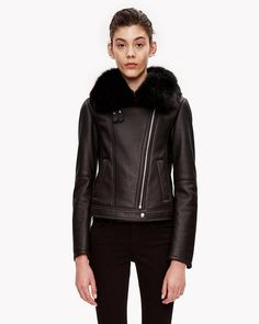 Theory Official Site | New Arrivals for Women