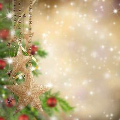 Christmas Background with Christmas Stars Christmas Boarders, Christmas Frames, Christmas Photos, Christmas Time, Christmas Cards, Free Christmas Backgrounds, Christmas Wallpaper Free, Christmas Advent Wreath, Christmas Decorations