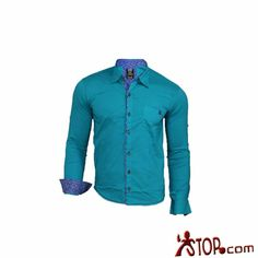 85 جنية قميص ليكرا قطن مصرى 100%.........✊✋ كود : 431 للطلب : 033264250 – 01227848726 http://matgarstop.com/