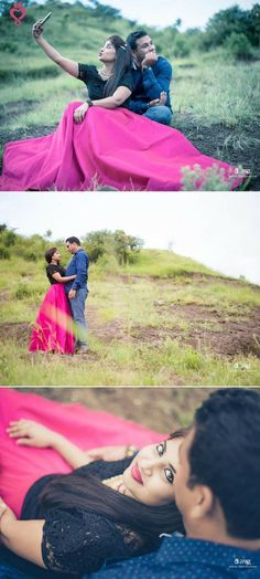 Love Story Shot - Bride and Groom in a Nice Outfits. Indian Wedding Couple Photography, Couple Photography Poses, Bridal Photography, Food Photography, Pre Wedding Poses, Pre Wedding Shoot Ideas, Wedding Couples, Wedding Stills, Couple Posing