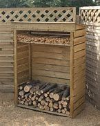 shed shed plans shed ideas shed house shed makeover backyard shed garden shed sh. - shed shed plans shed ideas shed house shed makeover backyard shed garden shed shed plans storage sh - Outdoor Firewood Rack, Firewood Shed, Outdoor Storage, Indoor Firewood Storage, Firewood Holder, Shed Makeover, Log Store, Into The Woods, Shed Storage