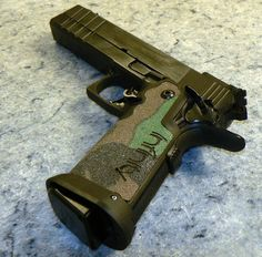 Tactical Knives, Laser Engraving, Firearms, Hand Guns, Cool Stuff, Cool Things, Pistols, Tactical Knife, Military Guns