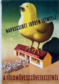 Digital Illustration, Graphic Illustration, Illustrations, Vintage Posters, Retro Posters, Movie Posters, Vintage Advertisements, Hungary, Retro Vintage