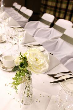 Asian Wedding Venue In Wokingham