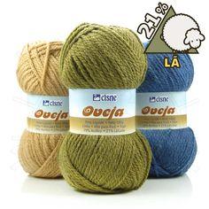 lã da cisne/oveja - Pesquisa Google
