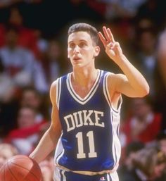 the great bobby hurley