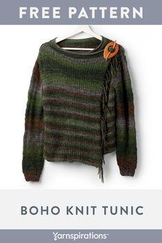 f8403b6314f36d Knit in a warm blend of alpaca and merino wool