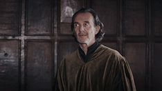 Related image Anton Lesser, Fictional Characters, Image, Fantasy Characters