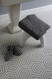Image result for cement tiles bathroom