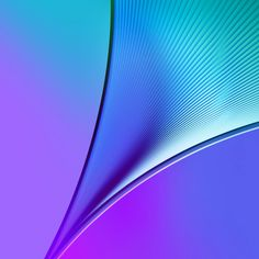 Best Wallpapers For Samsung Android Apps On Google Play Asad