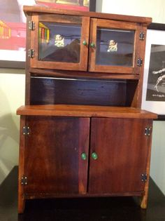 292 Best Antique Children S Chests And Dressers Images