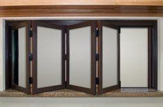 Welcome to the Kolbe Photo Gallery - Kolbe Windows & Doors