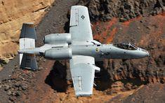تحميل خلفيات A-10C الصاعقة الثانية, Fairchild Republic, أمريكا طائرات الهجوم, القوات الجوية الأمريكية, A-10, الطيران العسكري, الولايات المتحدة الأمريكية, الطائرة في السماء