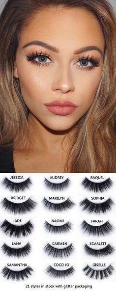 Only $11.99 Durable, faux lashes for all eye styles with unique, eye-accentuating shapes. Buy Yours at Sale Price Today before they run out! Wedding Makeup Tips, Natural Wedding Makeup, Bridal Makeup, Hair Wedding, Engagement Makeup Ideas, Wedding Bells, Wedding Guest Makeup, Wedding Dresses, Romantic Makeup