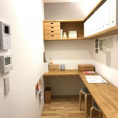 Corner Desk, Furniture, Home Decor, Corner Table, Home Furnishings, Interior Design, Home Interiors, Decoration Home, Tropical Furniture