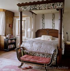 1000 images about ideate it neogothic england belgium for Gothic style beds for sale