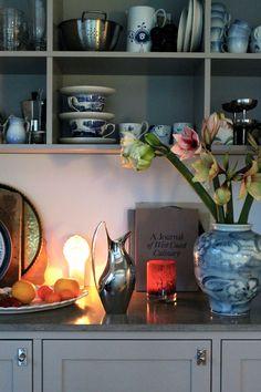 home interior design app Cheap Bedroom Decor, Home Decor Bedroom, Cute Home Decor, Handmade Home Decor, Modern Interior Design, Interior Design Living Room, Interior Styling, Layout Design, Home Remodeling Diy