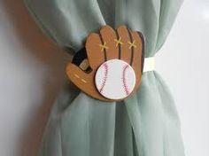 Image from http://www.enchantogen.com/img/2014/12/fetching-popular-items-for-baseball-themed-room-on-etsy.jpg.
