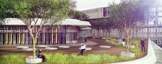 OSTIM ECO-PARK BY ONZ ARCHITECTS