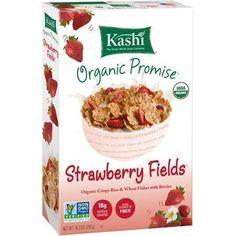 - #driedraspberries - ... Raspberry Crumble, Raspberry Cookies, Toasted Almonds, Sliced Almonds, Milk Recipes, Real Food Recipes, Lemon Meringue Roulade, Pistachio Cheesecake, Freeze Dried Raspberries