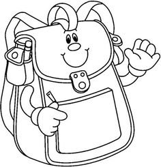 Новости Pattern Coloring Pages, Coloring Book Pages, Coloring Sheets, Adult Coloring, Drawing Games For Kids, Art Drawings For Kids, Colouring Pics, Coloring Pages For Kids, Charlie E Lola