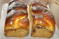 Sweet Bread, Desserts, Cakes, Food, Garden, Kitchens, Recipe, Tailgate Desserts, Deserts
