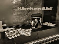 The Essentials @kitchenaiditaly 📱🔝 #windows #essentials #KitchenAid @kitchenaiditaly #top #love #HouseholdAppliance p#lanetary #dishcloths #cookbook #i_love_photo #iphone6 #milan #city #ViavittorPisani #socialnetwork #pinterest #instagram #tumbrl #twitter #swarm #foodpics #pics #foodblogger #kiss #followme #followers #likesforfollow #likeforlike