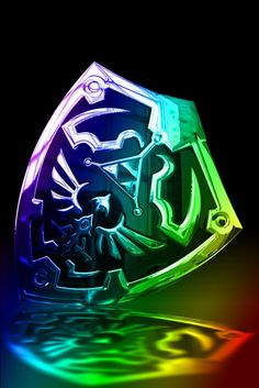 Prism Shield