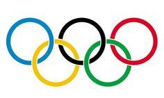 ¿Por qué tiene cinco anillos la bandera olímpica?