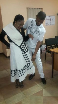 Xhosa.com Xhosa Attire, African Culture, Clothes, Outfits, Clothing, Kleding, Outfit Posts, Coats, Dresses