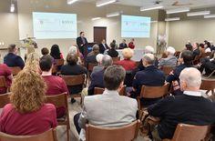 WSU Tri-Cities, Kadlec Regional Medical Center announce partnership, historic gift January 12, 2015