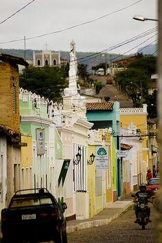 Palmeiras - Bahia,Brazil *repin só pela IPB
