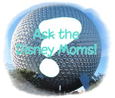 When is the best time to go and the best place to stay? | The Disney Moms