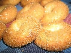 The Italian sugar cookies .. Discussion on LiveInternet - Russian Service Online Diaries