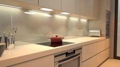 New Lustrolite colours at Design – for stunning bathroom panelling and kitchen splashbacks Kitchen Pantry, Kitchen Backsplash, New Kitchen, Kitchen Dining, Kitchen Ideas, Dining Room, Bathroom Paneling, Acrylic Panels, Kitchen Upgrades