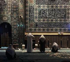 Mecca Wallpaper, Islamic Quotes Wallpaper, Alhamdulillah, Palestine People, Masjid Al Haram, Religion, Arabic Memes, Islamic Paintings, Islamic Qoutes