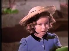 """Shirley Temple rare """"Thats Hollywood"""" Kid Movies, Family Movies, Movies To Watch, Movies And Tv Shows, Temple Movie, Entertaining Movies, Youtube Movies, Free Mind, Caroline Kennedy"""