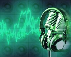 #Radio_Channel for #Agriculture     Read more at: http://www.bizbilla.com/hotnews/Radio-Channel-for-Agriculture-2343.html