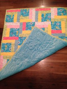 Picnic Blanket, Outdoor Blanket, Quilts, Comforters, Quilt Sets, Kilts, Patchwork Quilting, Lap Quilts, Quilling Art