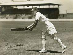 The Australian Women's Cricket Team | PAS UN AUTRE