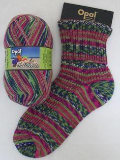 Woolstack - Opal Strandgut / Beachcombing Sock Yarn - Buckets and Spades (8736), £7.95 (http://www.woolstack.co.uk/opal-strandgut-beachcombing-sock-yarn-buckets-and-spades-8736/)