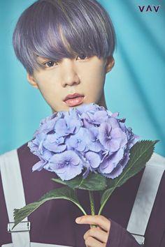 #Ayno #Flower #VAV image two