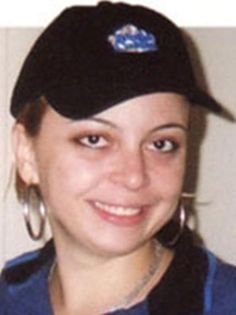 Carla Vicentini was last seen leaving a bar and grill in Newark, New Jersey, during the early morning hours of February 10, 2006. At that time, she was thought to have been intoxicated and was seen with an unidentified white male. She told a friend that she was going outside the bar to the man's car to view a photograph. She has not been seen since she left the restaurant.  Vicentini arrived in the United States on January 19, 2006, as an exchange student from Brazil. She was living with…