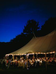 Lyman Estate Wedding: Margaret & Grayson - Lisa Rigby Photography