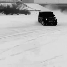 Mercedes G Wagon, Mercedes Benz, Hydraulic Cars, Amg Car, Top Cars, Funny Wallpapers, Cars And Motorcycles, Dream Cars, Places To Visit